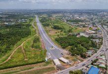 Khu du lịch Sơn Tiên Biên Hòa