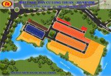 Dự án Long Thuận Riverside